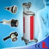 new arrival fast cyolipolysis cavitation multifunction weight loss beauty equipment