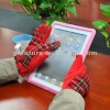 2012 hand glove magic screen touch lady gloves lady for ipad phone samsung htc gloves