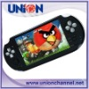 Boxchip A10 Android 2.3 Handheld Wireless Game Consoles
