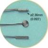 Micro Dynamic Pressure Sensor EPE