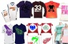 t-shirt heat transfer vinyl