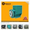 Hot Sales! Stalmford Type Brushless Alternators 8Kva to 1000Kva