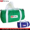 Newest bags sport
