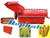 the most attractive corn shelling and threshing machine