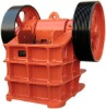 gravel ,rocks jaw crusher