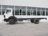 1628A/4 x 2/ truck