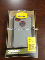 for defender cases iphone 4