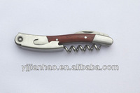 JH-C1129 Waiter corkscrew