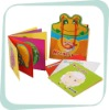 2012 new blank drawing books with HardCover[book for kids]