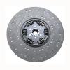 clutch disc, clutch plate, clutch cover, clutch facing, clutch button