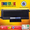 Laser Toner Cartridge Compatible brother TN550/580/620/650