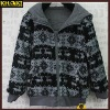 2013 branded korea winter kid clothes child clothes