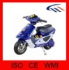 49cc mini pocket Bike with ec
