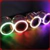 bi-xenon projector lens JT-G233