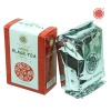 Hundred Dragons-Black tea, 100g per