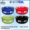 Ceramic Cat Feeder, Cat Feeding Bowl, Cat Food Bowl (DS-P1203)