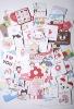 Birthday cards,2012 new birthday card
