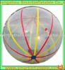 Inflatable Flashing Water Walking Ball \Water Ball