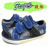 Children's Leather Casual Shoes DCASUAL-2065D