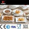 Procelain Dinner Plates