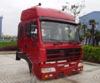 PW21SC-A series truck cab