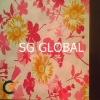 Non woven polyester spunbond fabric