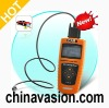 Oil Light/Airbag Reset Tool - Car OBDI/OBDII Oil Service Light, Mileage, Intervals, and Airbag Reset