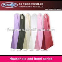 Nonwoven Gown Cover