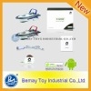 (230183) 3CH Android System Control boat android rc toy
