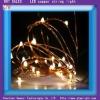 wedding decoration led copper string light