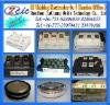 SK25GAL063 Semikron IGBT module