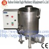 QBJ30 series chocolate storage tank