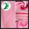 Pink Color 100 Dobby Cheap Price Ramie Fabric