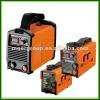 Portable igbt inverter welding machine igbt inverter mma welder igbt inverter arc welder