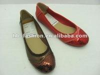 pump shoes 2012 ladies dress shoes (ZW1360)