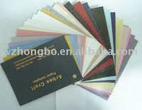 special paper,specialty paper,special type paper