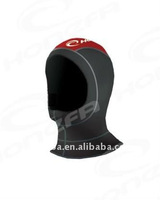 5mm Neoprene Scuba Diving Hood ,DH-2603