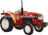36-55HP AOYE(2WD) Tractor