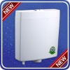 Toilet Plastic Cistern with Dual Flush Mechanism