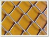 hexagonal iron wire mesh, / wire mesh