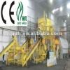 fuel oil extracting machine from scrap plastic with cap of 15-20T/D capacity
