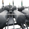 ZSA series waste engine oil refinery manufacturers