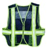 Military Reflective Vest, Police EN471 Safety Vest