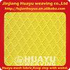 polyester warp knit mesh fabric