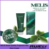2012 NEW MELIS Brand Quality Fragrance Hair Perm Lotion (NO.1)