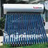 Induction Hot Water Heater With Solar Keymark,EN12975,SRCC