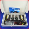 Top quality hid headlight H4 8000K