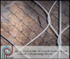 SNS protective mesh,SNS Flexible mesh ,wire rope mesh China manufacturer