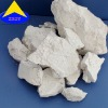 CaO 90min% white lump or powder quicklime( calcium oxide)