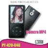 Music player (PY-420-046)